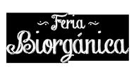 Biorgánica