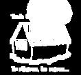 La casa del alfajor