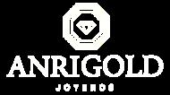 Anrigold