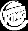 Burger King Helados